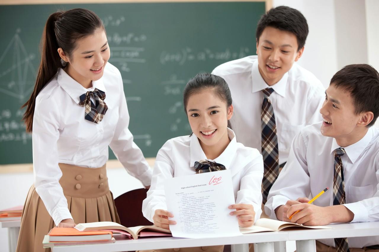 因筹划重组事项,志诚教育发布停牌公告