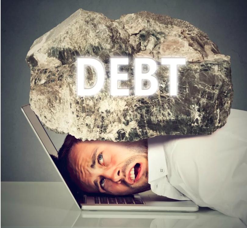 """""""教育贷""""成梦魇,原罪是预付还是贪婪"""