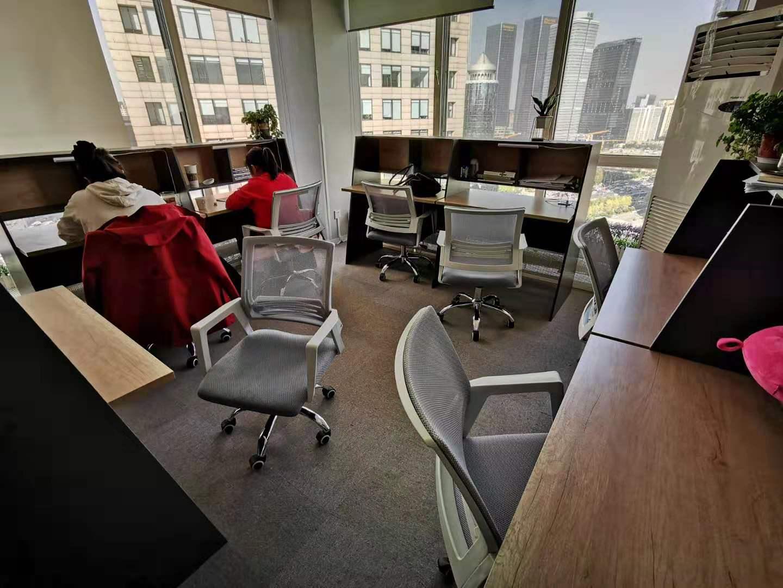 自习室开店攻略:800%收益率,选址最最最重要   沙龙笔记