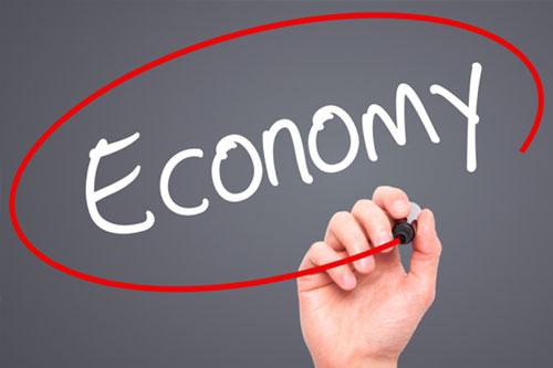 2019年营商环境百强县出炉:固定资产投资增速8.9%,远超全国平均水平