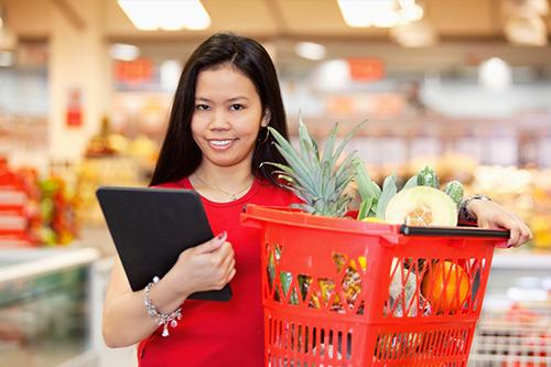 店博会正式启动,新零售时代,如何重新构架新零售场景下的商业模式?