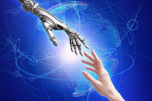 BrainCo智能假肢登上《时代》年度最佳发明榜,脑机接口技术引人注目