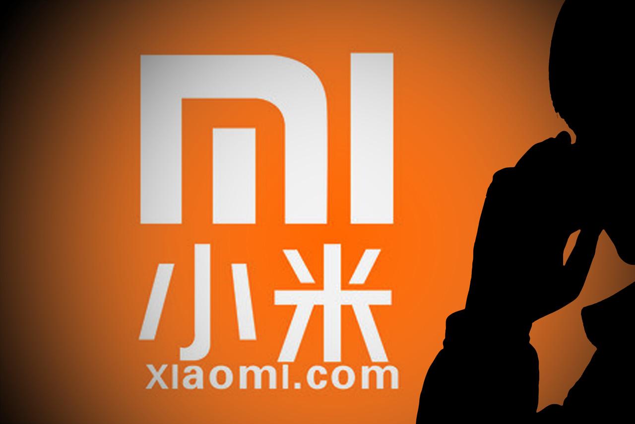 小米重大人事调整:创始人黎万强离职,雷军卸任中国区总裁,卢伟冰接棒