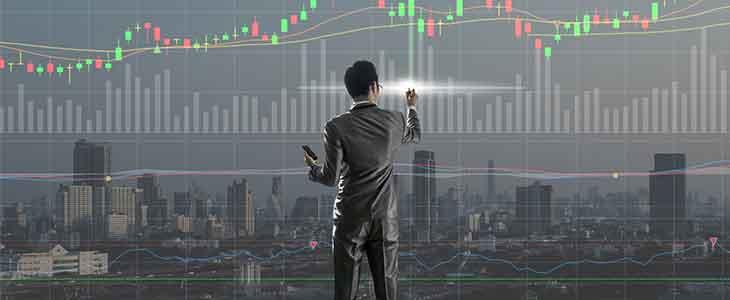 科创板首例 新股建龙微纳上市首日即破发