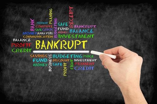 传软银愿景基金有意1.5亿美元投资初创公司Honor