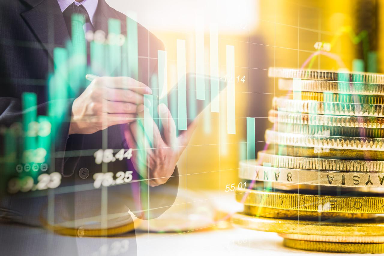 首发 | 联软科技获6000万人民币融资,达晨财智独家投资