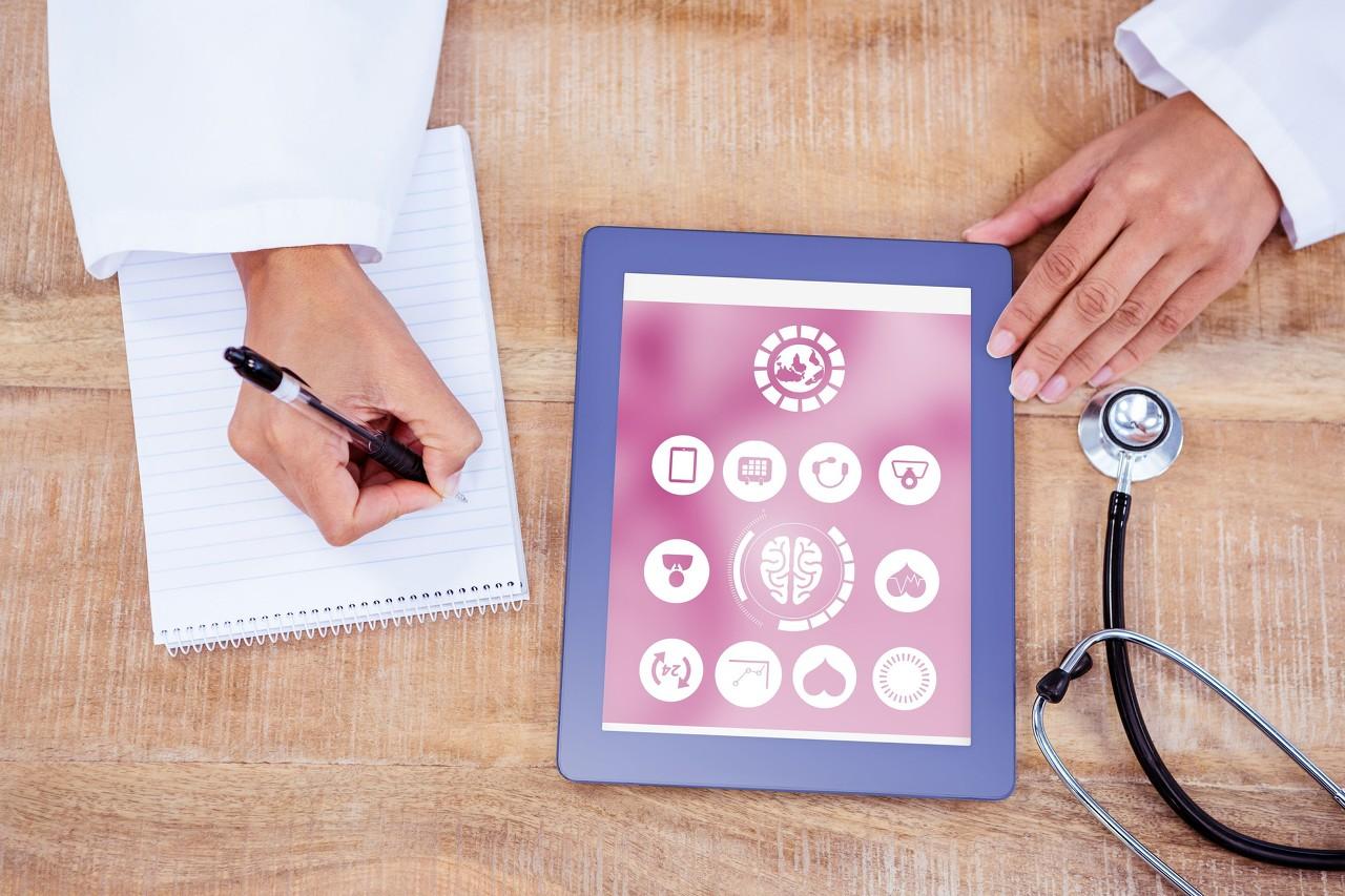 美年健康:阿里网络成为公司第一大股东