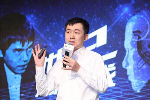搜狗王小川谈语言AI:未来几年音箱就不性感了