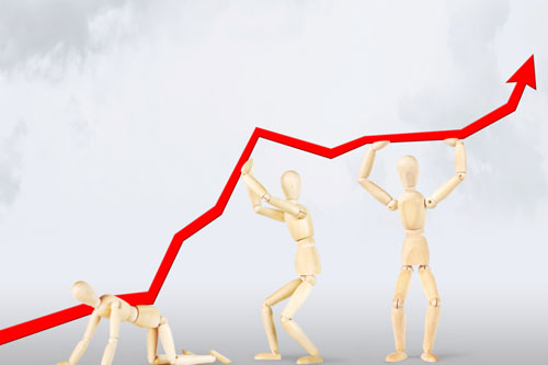 淘集集重組失敗,下沉市場不再是神話