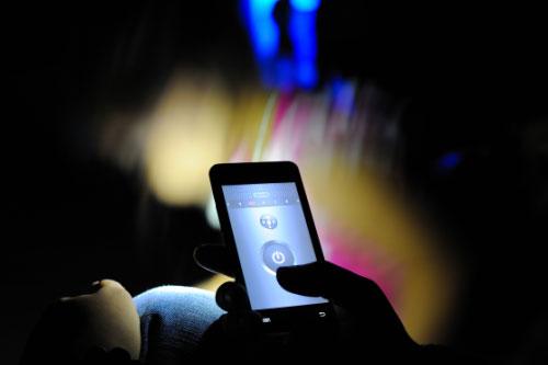 社交「扎堆」年:微信地位,牢不可破?