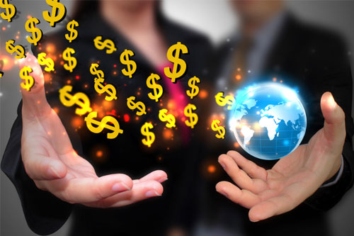 AIRLOOK宣布完成近亿元B+轮融资,广发乾和领投