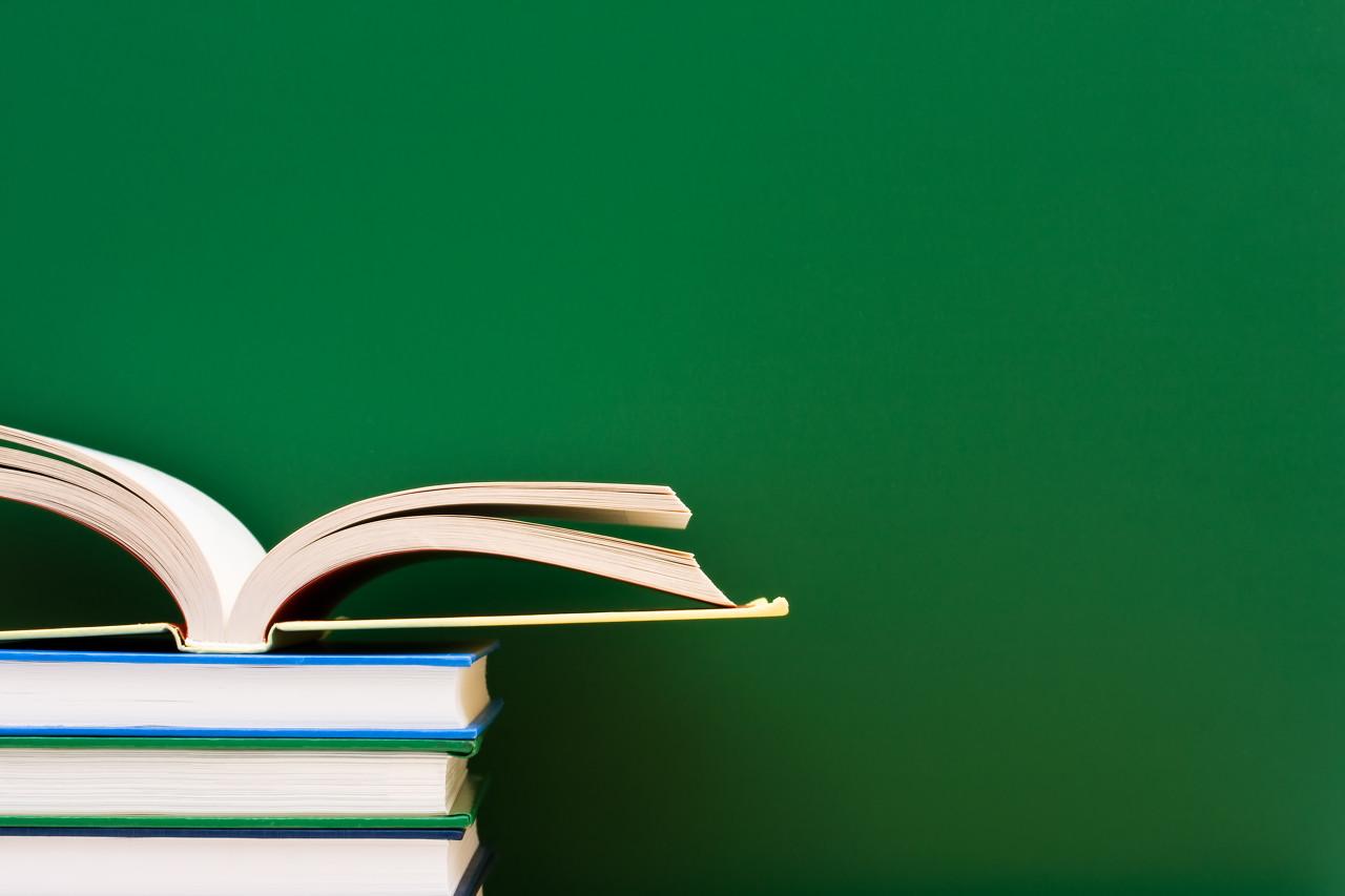 专注于大学生职业教育,犀鸟教育完成千万级Pre-A轮融资