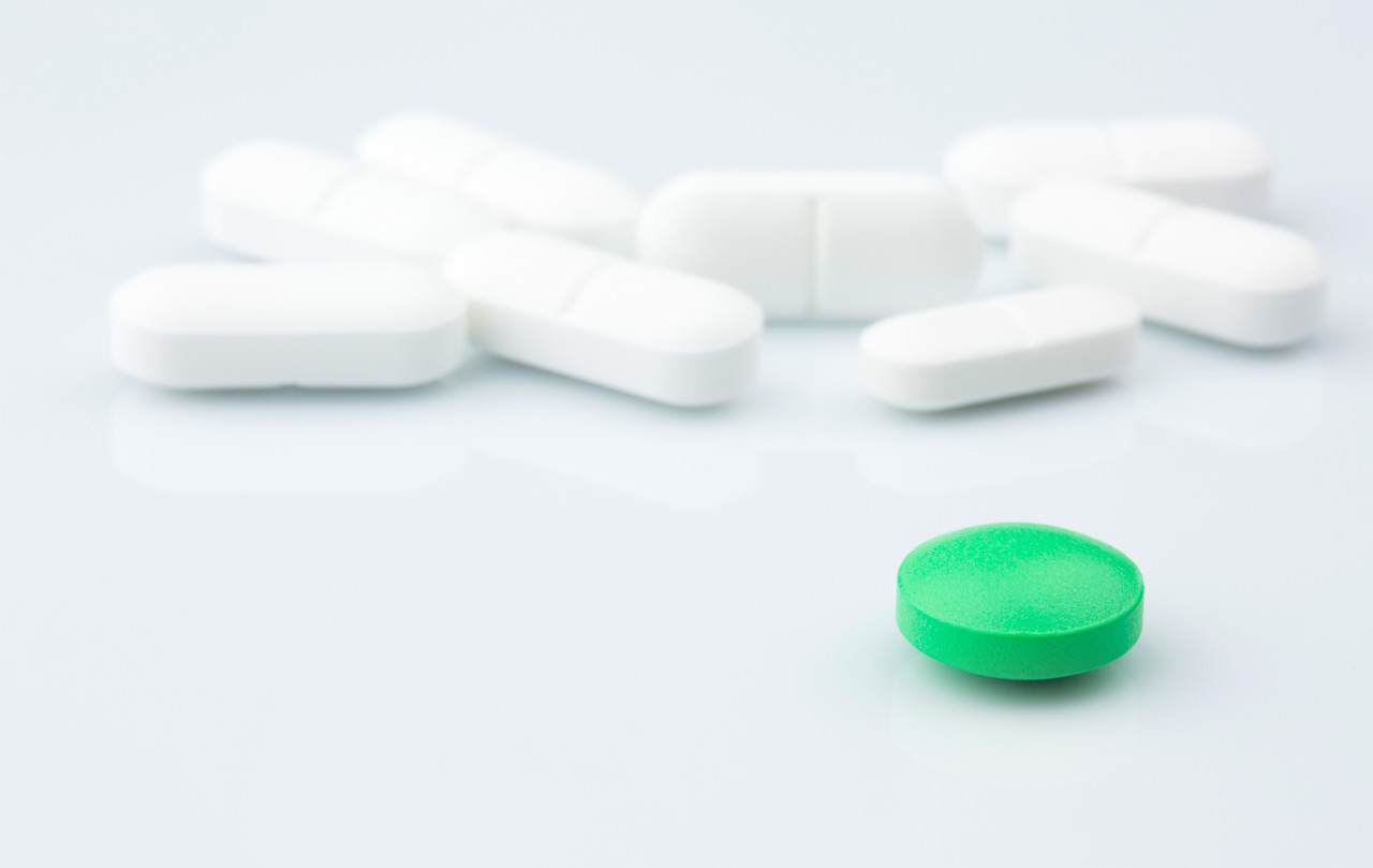 千金药业发布业绩快报,利润总额同比增长221.99%