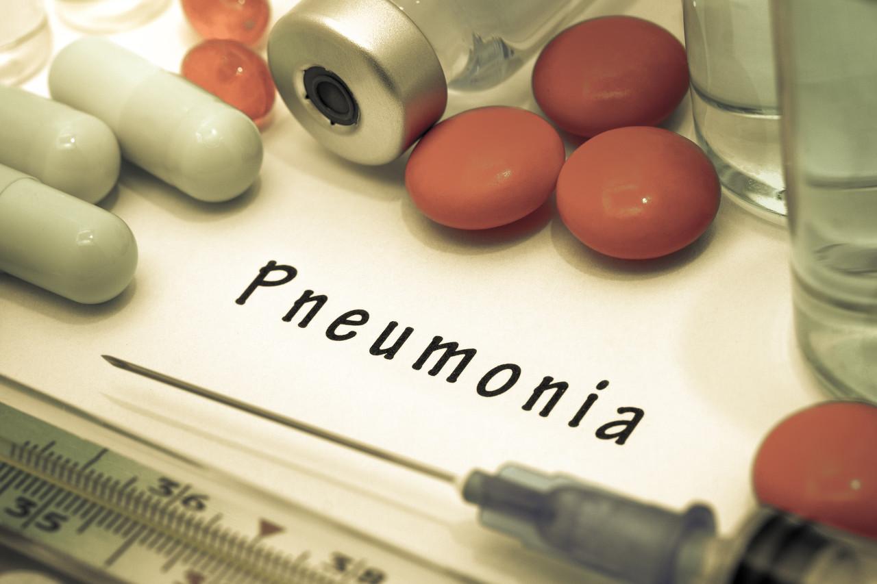 新型冠状病毒感染的肺炎病例新增17例