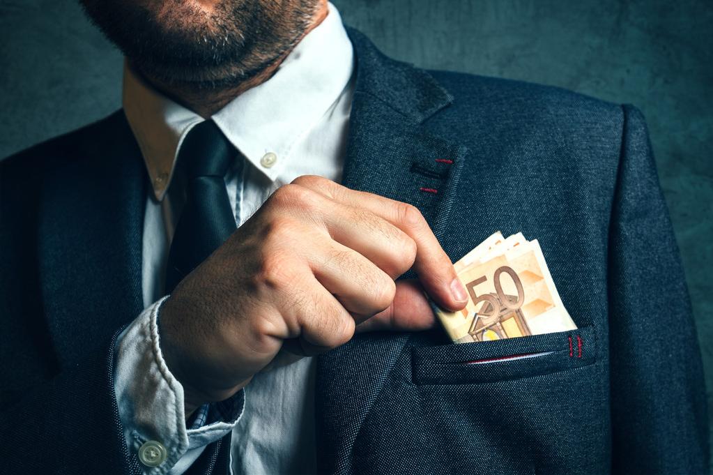 深交所:2019深市上市公司再融资106单,募集资金1162亿元