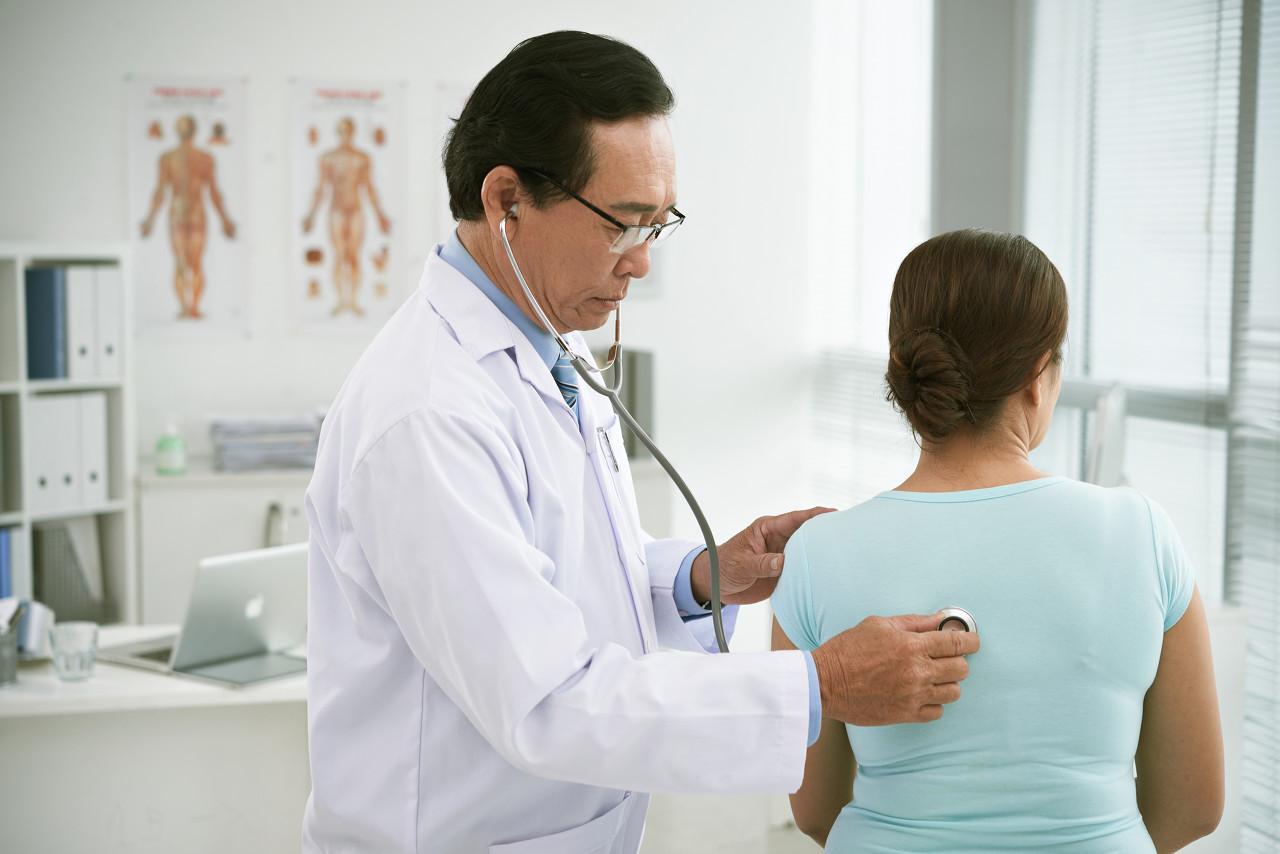 武漢新型冠狀病毒肺炎死亡增至6例