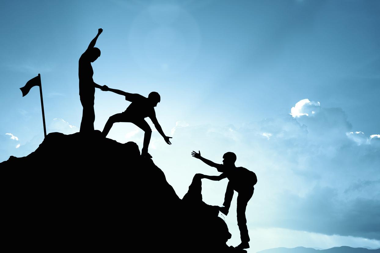 共享员工、免收加盟费、关店,疫情之下,企业的自救之路