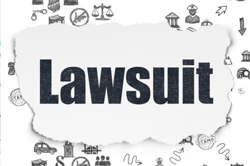 疫情防控期间 企业四大法律风险及应对措施