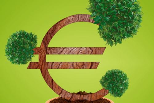 歐盟官員與扎克伯格會面后表態:FB應該接受歐盟標準