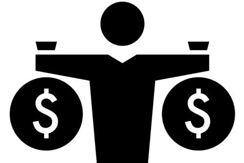 貝索斯成立百億美元基金以應對氣候變化問題