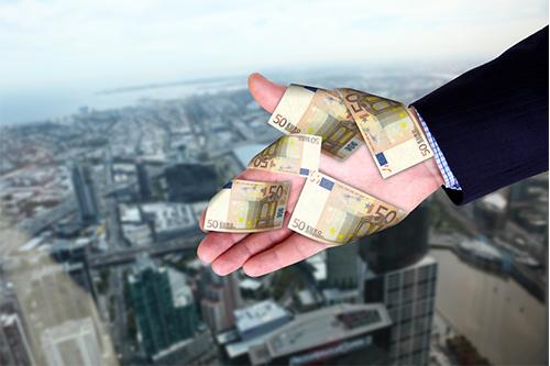 重庆市产业引导股权投资基金申请指南
