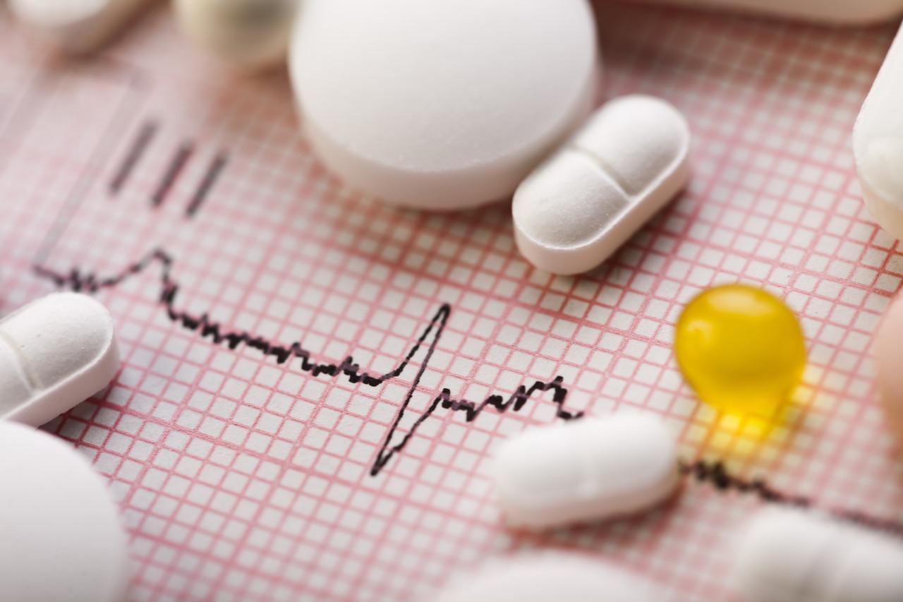 华海药业在开展瑞德西韦临床研究?公司回应:以公告为准