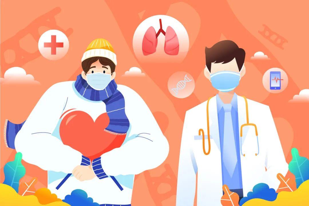 新冠病毒影响男性生育力有多少科学依据