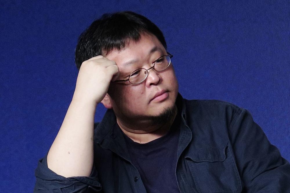 羅永浩首播多款貨品被曝光 小米10pro、安慕希等
