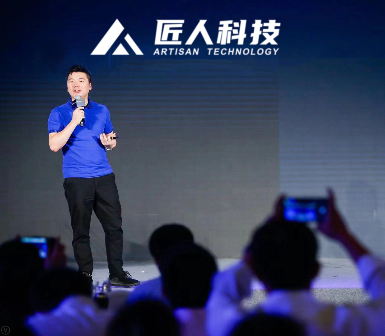 逆勢獲紅杉中國領投5000萬,這家公司能否成為中國版CoStar?