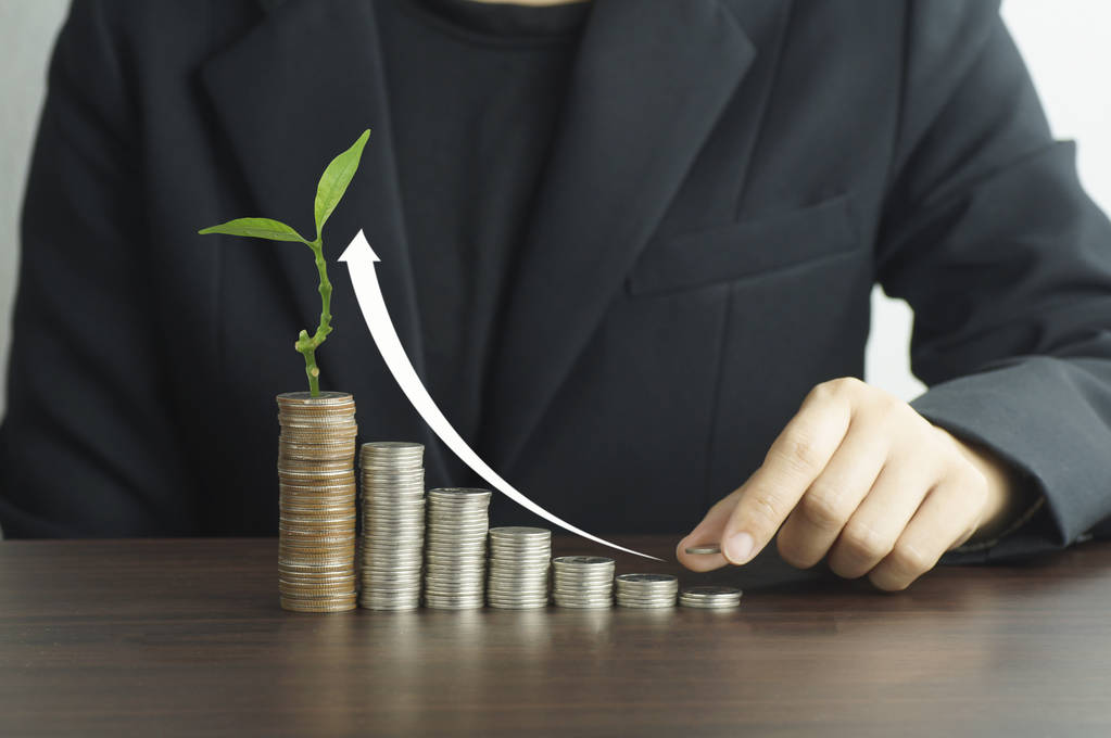 小能科技完成上億元C輪融資,由一村資本領投