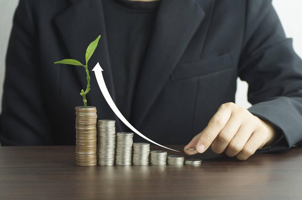 云天勵飛完成近10億元Pre-IPO輪融資,粵財基金等機構領投