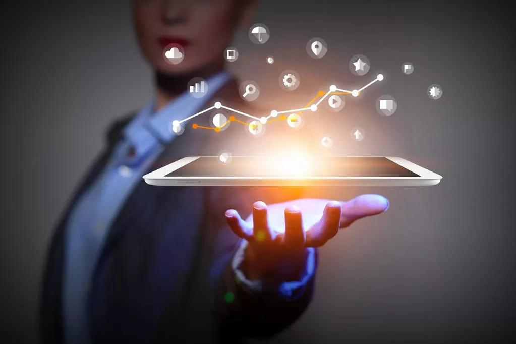 毅達資本投資數碼噴印墨水龍頭企業——天威新材