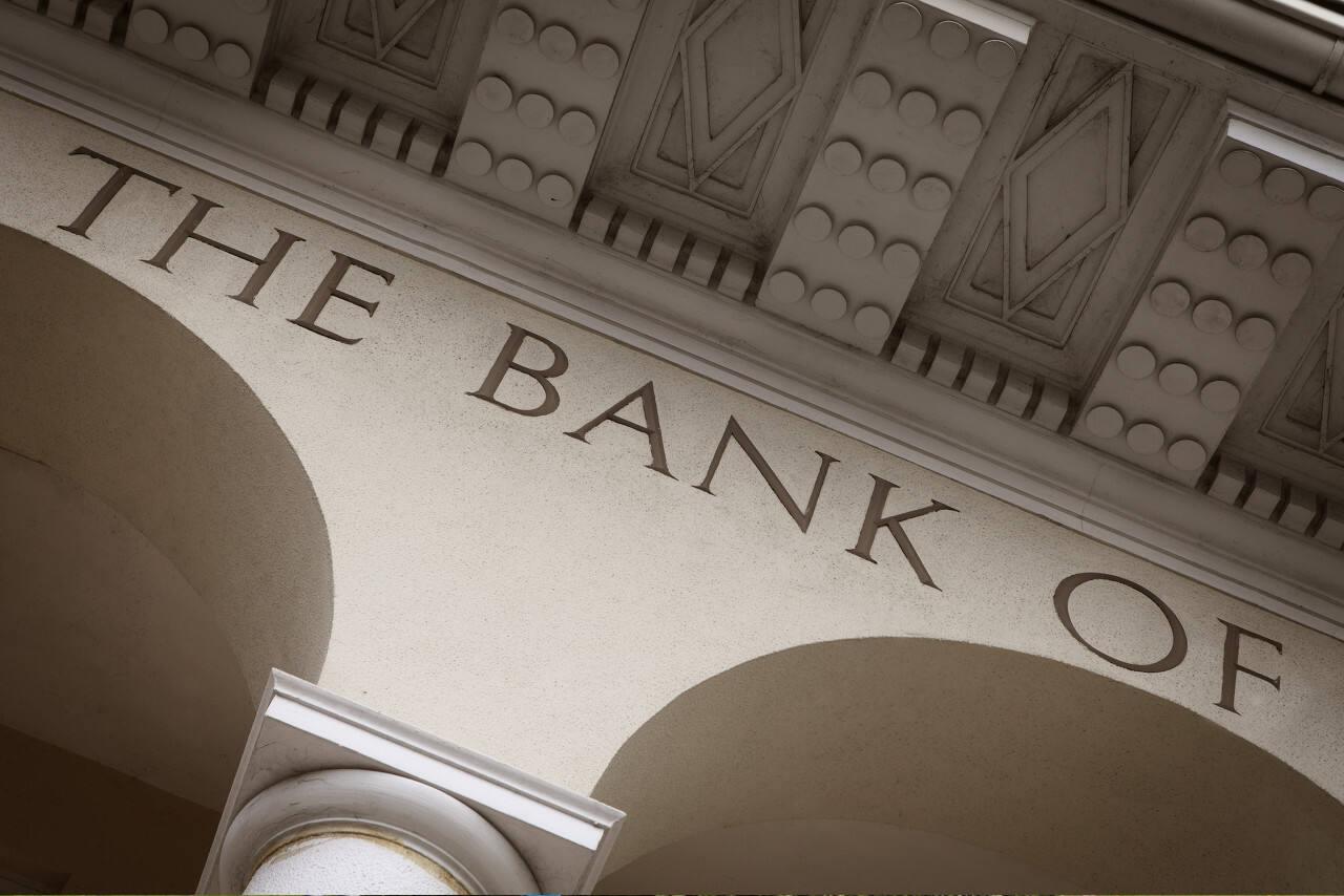 """银保监:银行不得以断贷为由对企业提高贷款利率,不得对""""僵尸企业""""提供信贷"""