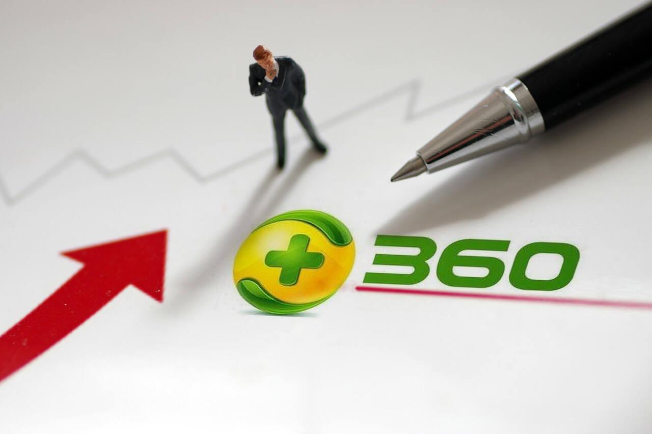 360金融Q1财报:科技促成交易同比增长30倍 单位获客成本降至159元