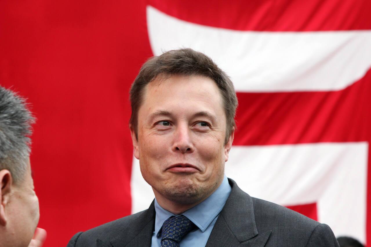 马斯克成功解锁7.75亿美元期权奖励,成为全球第24大富豪