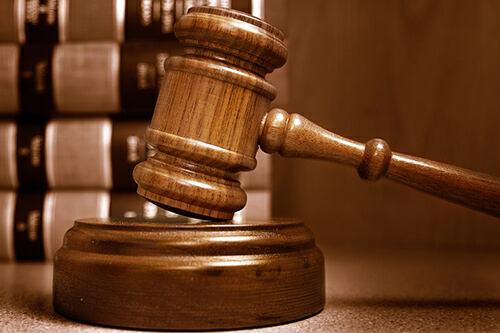 腾讯起诉老干妈,法院已冻结老干妈超1600万元财产