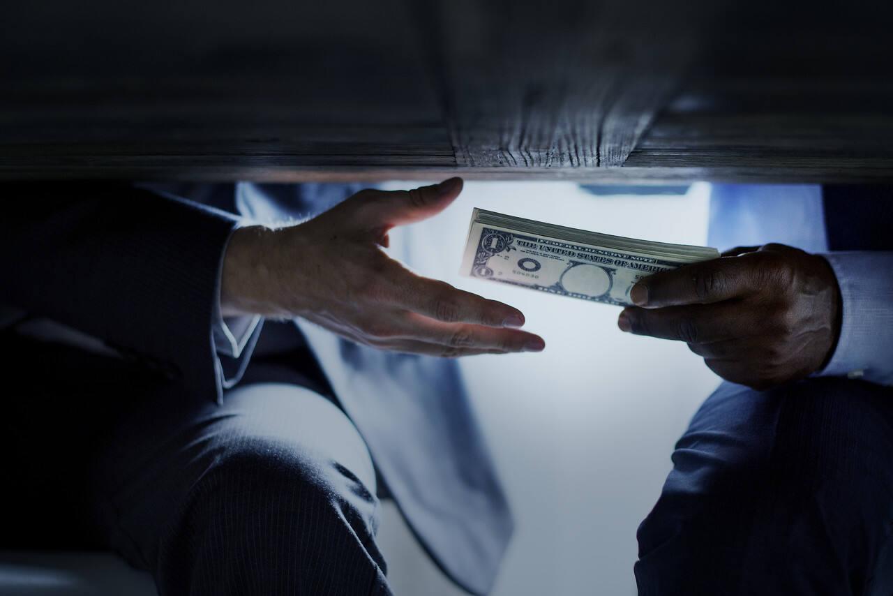 汪耀元父女内幕交易领36亿天价罚单,曾为众安保险股东创始人
