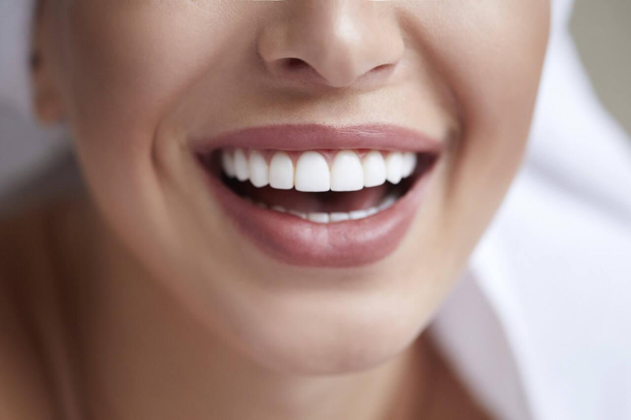 《2020年口腔医疗白皮书》发布,新氧齿科业务用户转化率上升8.6%