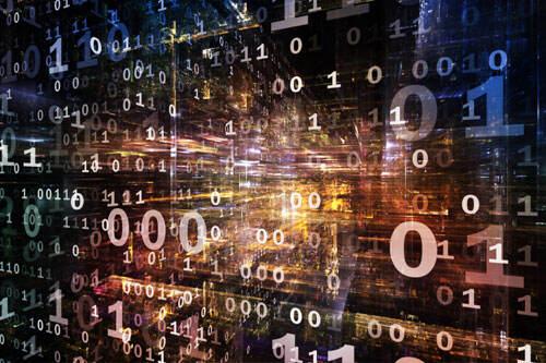 重磅:《数据安全法(草案)》出炉 违法开展数据活动最高将被罚百万追刑
