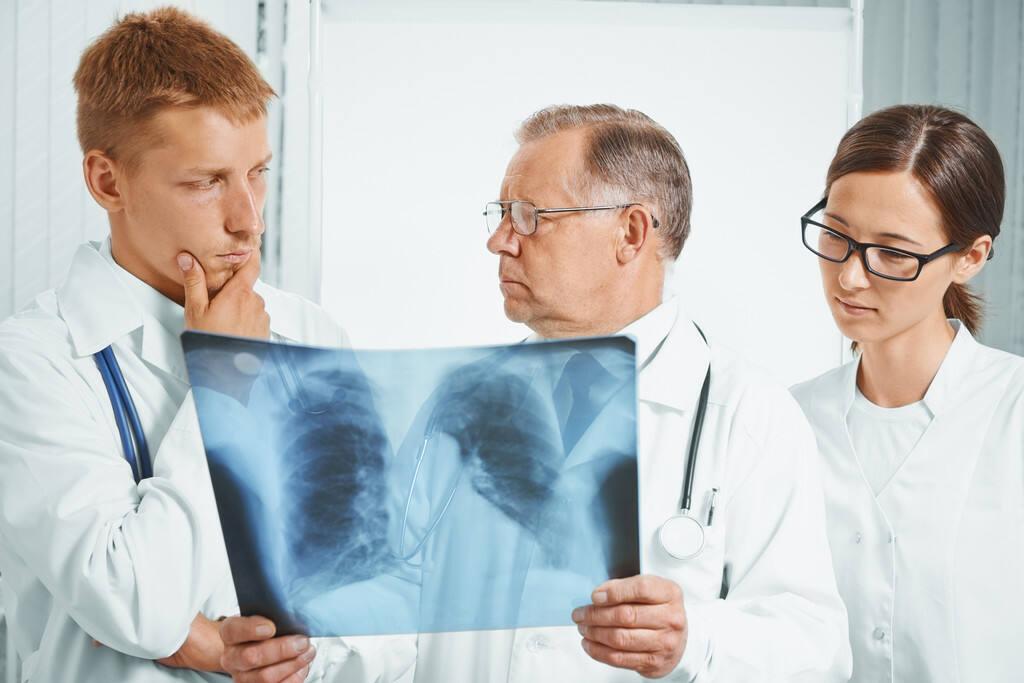 疫情高中低风险的划分标准需从三个维度考虑