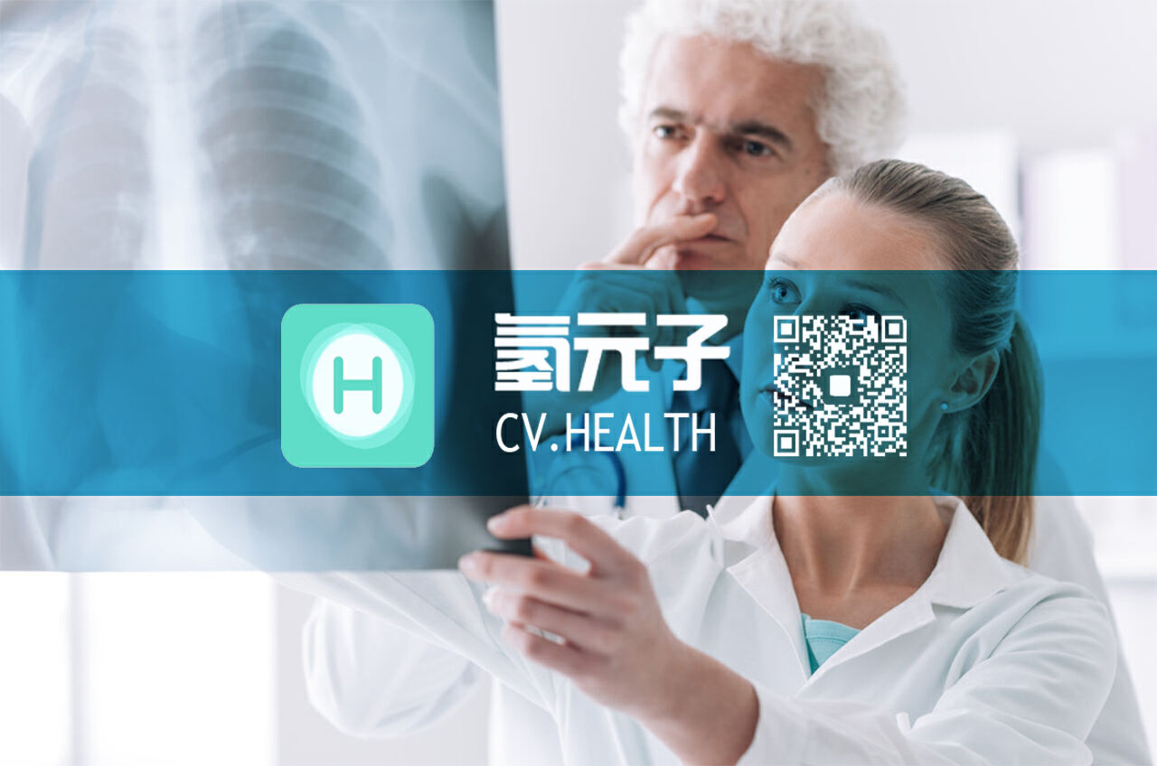 中国疾控中心:排除由动物病毒外溢传染人导致本次疫情的可能