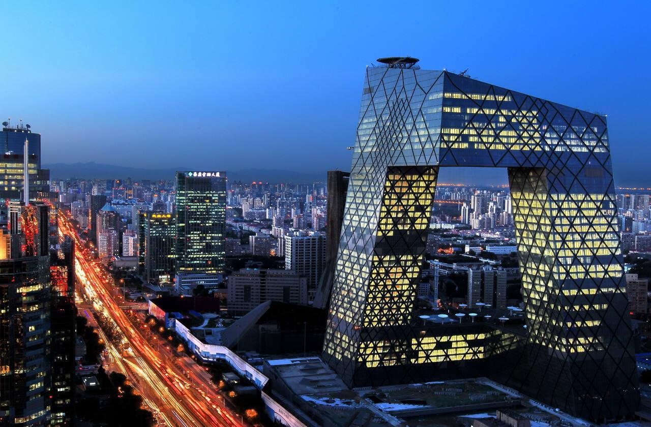 首创置业:29亿补仓北京,销售放缓下密集融资