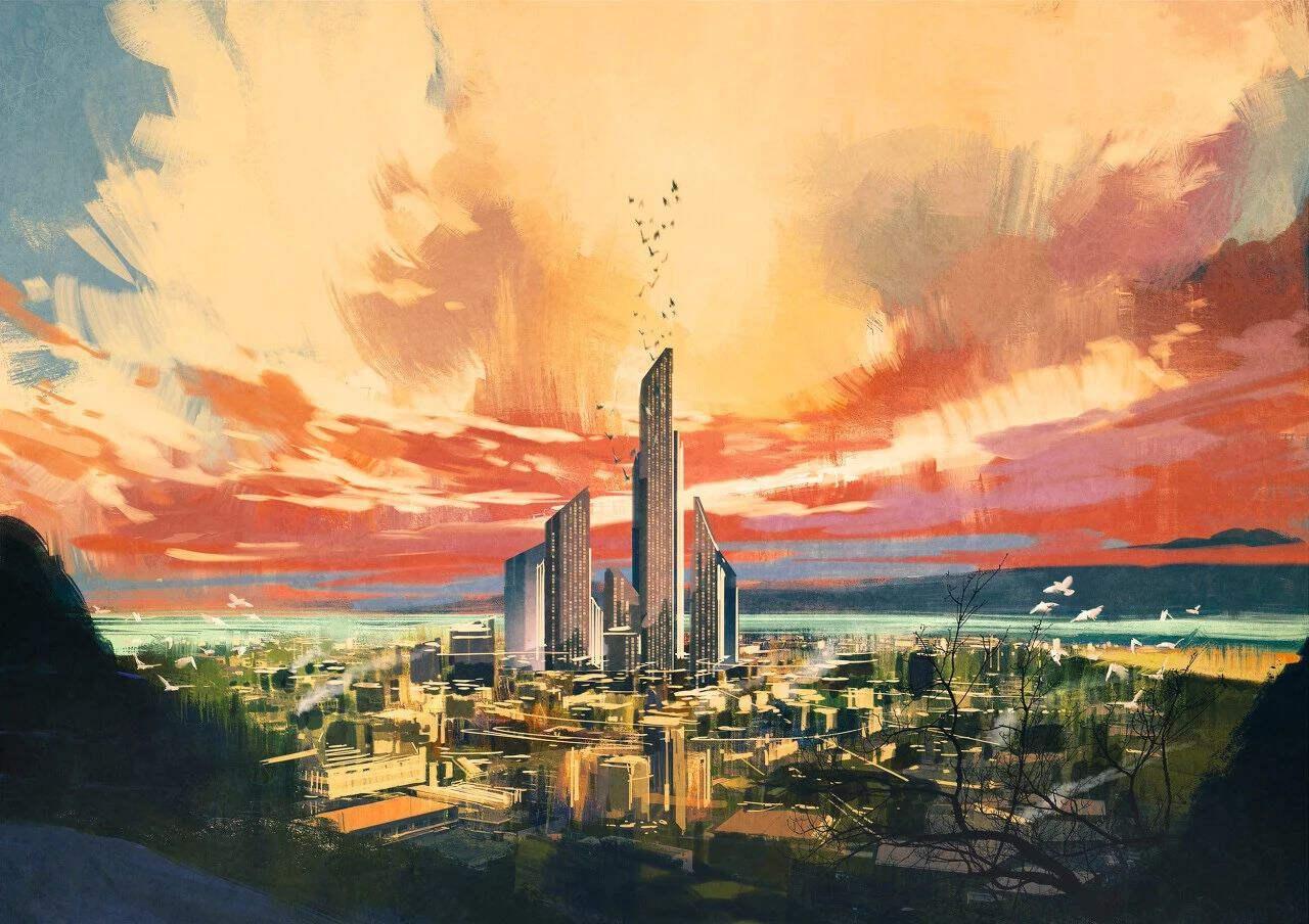 2020年百强县出炉:33个百强县GDP超千亿,昆山连续16年蝉联榜首