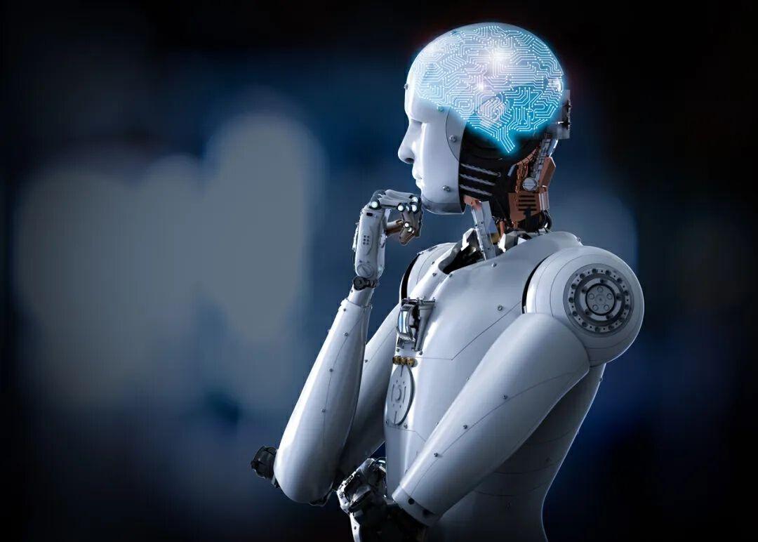 BrainCo发布脑机接口人类智能操作系统 BrainOS