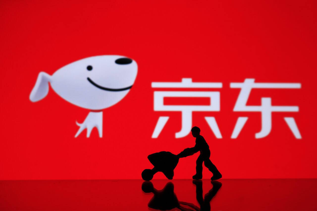 跑步IPO,京东系组团捞金