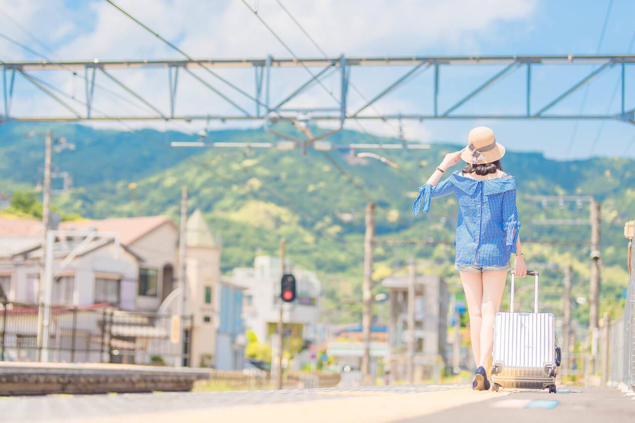 国内旅游业逐步恢复,携程二季度亏损环比收窄
