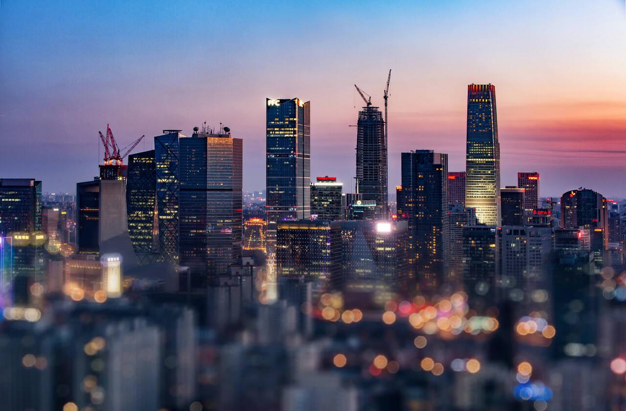 首届RealTech国际未来地产峰会10月将于京举办