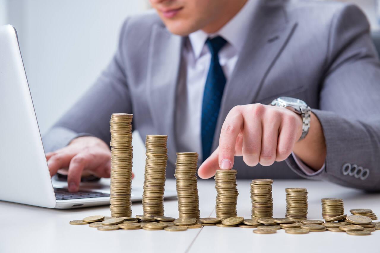 艺妙神州获1亿元C+轮融资,投资方为中关村龙门基金