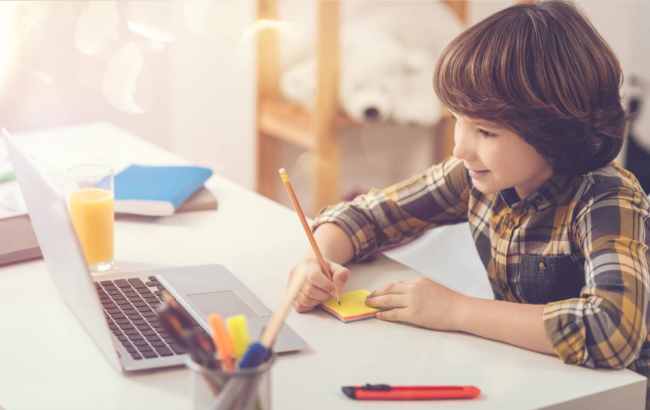 中国首个在线外教团标启动,51Talk作为唯一受邀的在线教育企业参与制定