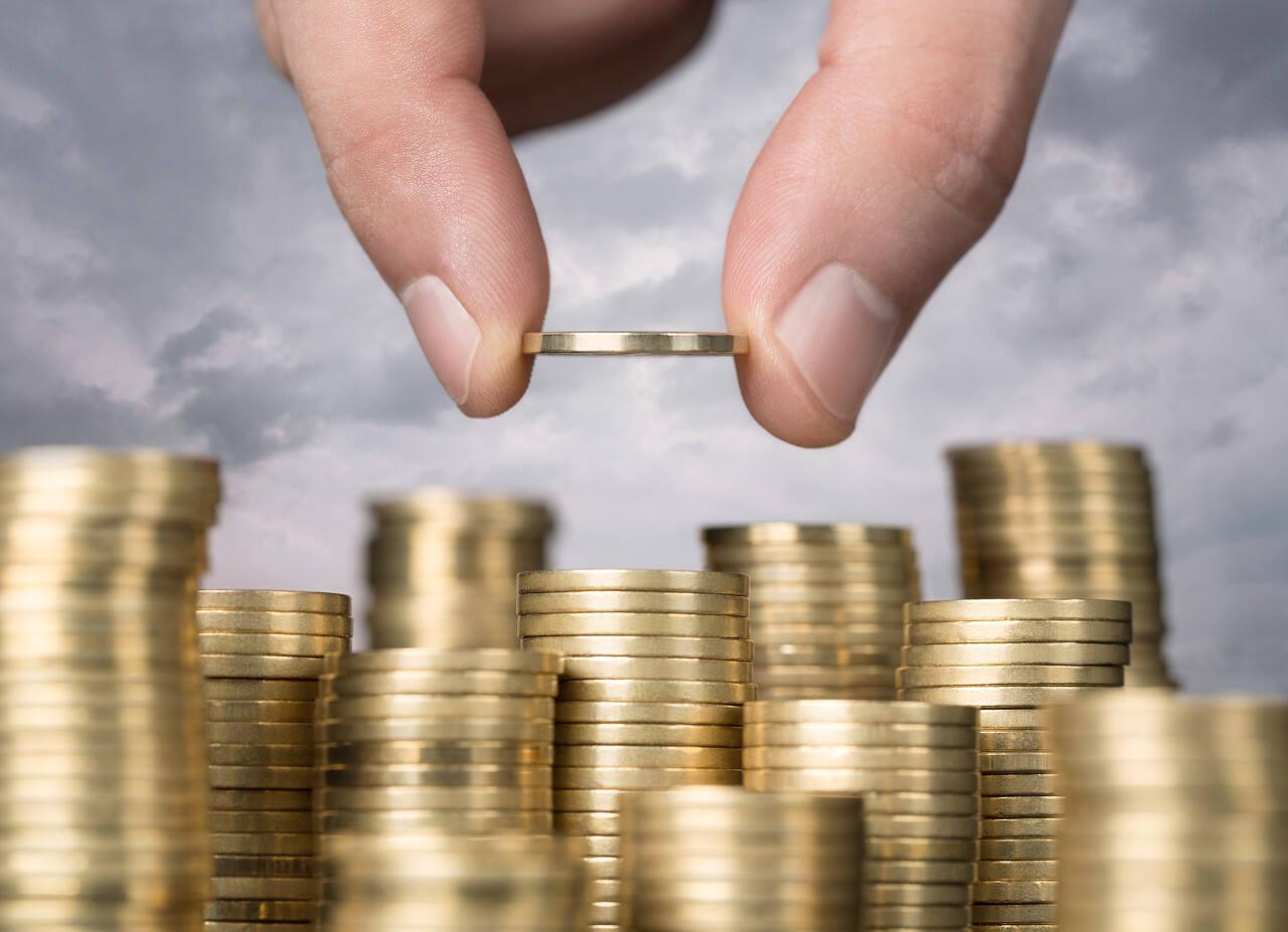 天天拍车获得新一轮1.68亿美元融资,汽车之家追加投资